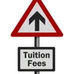 Cal State University Tuition Increase